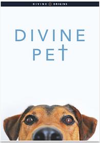 Divine Pet cover photo.png