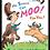 Thumbnail: Mr. Brown Can Moo + Free gift