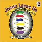 jesus loves us cover.jpg