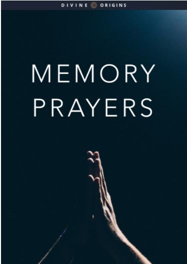 Memory Prayers photo.png