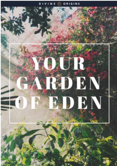 Your garden of eden photo.png