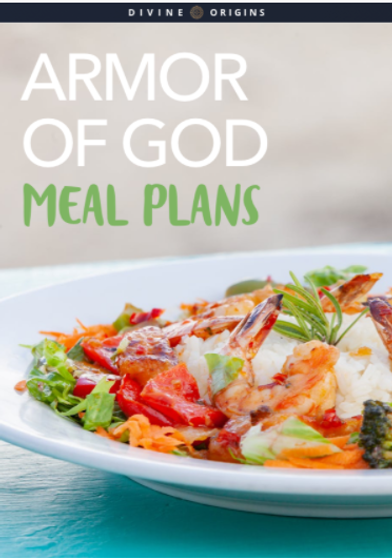 armor of God meal plans photo.png