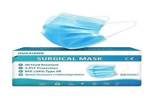 Mask&Sanitizer Pack+Free gift