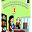 Thumbnail: Jesus Loves My Mommy - English/French eBook