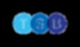 TSB-logo_edited.png