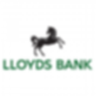 Lloyds Bank.png