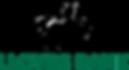 lloyds-bank-logo-2AE74CBF4E-seeklogo.com