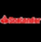 santander-logo-11530958239sj0lghdh7v_edi