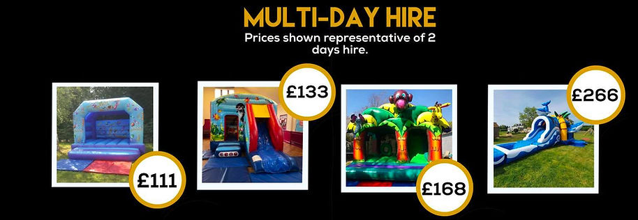 Multi-day Hire Prices.jpg