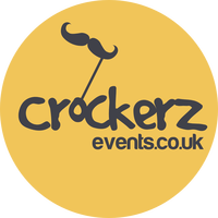 crockerz-events_1.png