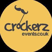 crockerz-events_1.png