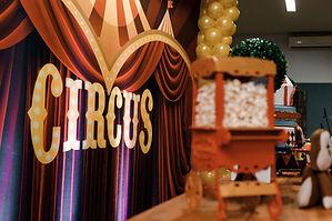 circus-theme-party-2337777.jpg