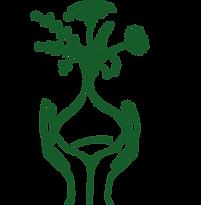 Logo%20Jean-No_vignette_kaki_edited.png