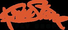 Freestone Fly Shop Logo