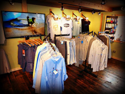 Fly shop Gallery 1