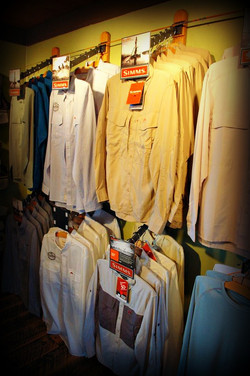 Fly Shop Gallery 6