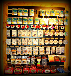 Fly shop Gallery 3