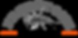 Freestone Logo (1).png