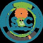 SCC Member Logo 2021.png