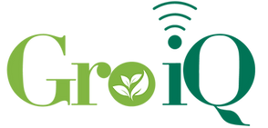 GroIQ logo transparent.png