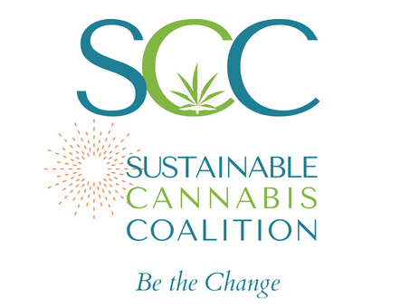 Orion Partners Joins Leading Industry Experts & Announce Launch of Sustainable Cannabis Coalition