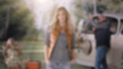 ואן בר VANBAR תפאורה ופרסומות לאירועים