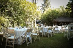 חתונות קטנות ואירועים