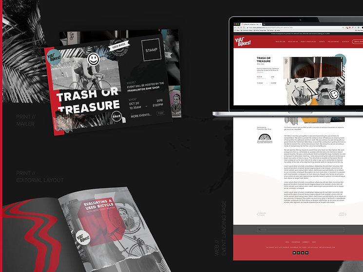 YB-Web-Presentation5.jpg