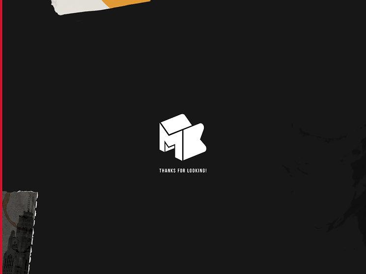 YB-Web-Presentation8.jpg
