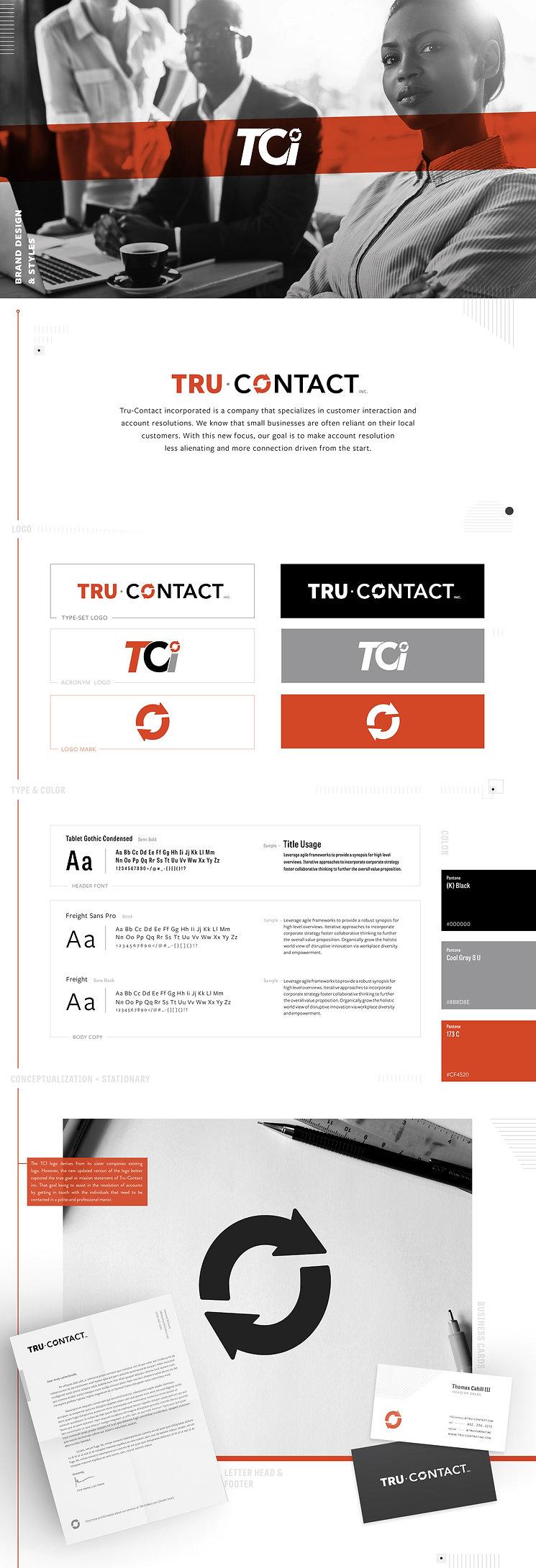 TCI-Branding_Guidlines-presentation-V3-.