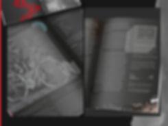 YB-Web-Presentation6.jpg