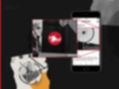 YB-Web-Presentation7.jpg