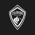 CR-Logo-BLOCK.png