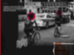 YB-Web-Presentation2.jpg