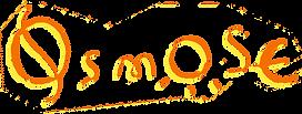 Osmose#2.png