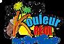 logo_Kouleur_Kréol.png