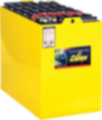 Forklift battery, industrial battery, machine battery, new foklift batter, used forklift batter