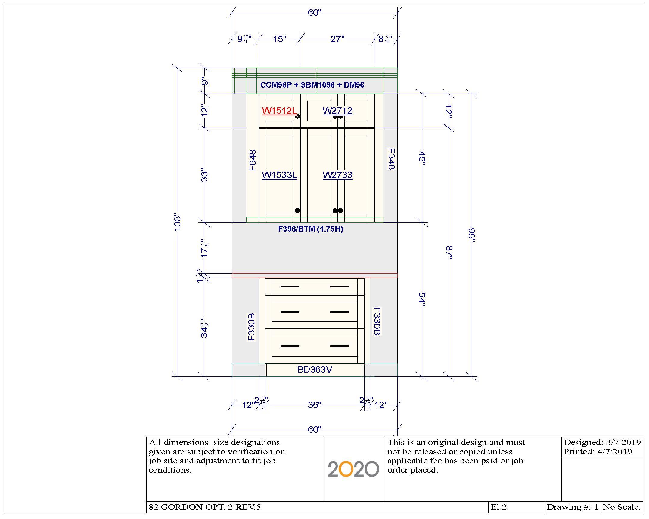 82 GORDON OPT. 2 REV.5-11_Page_07