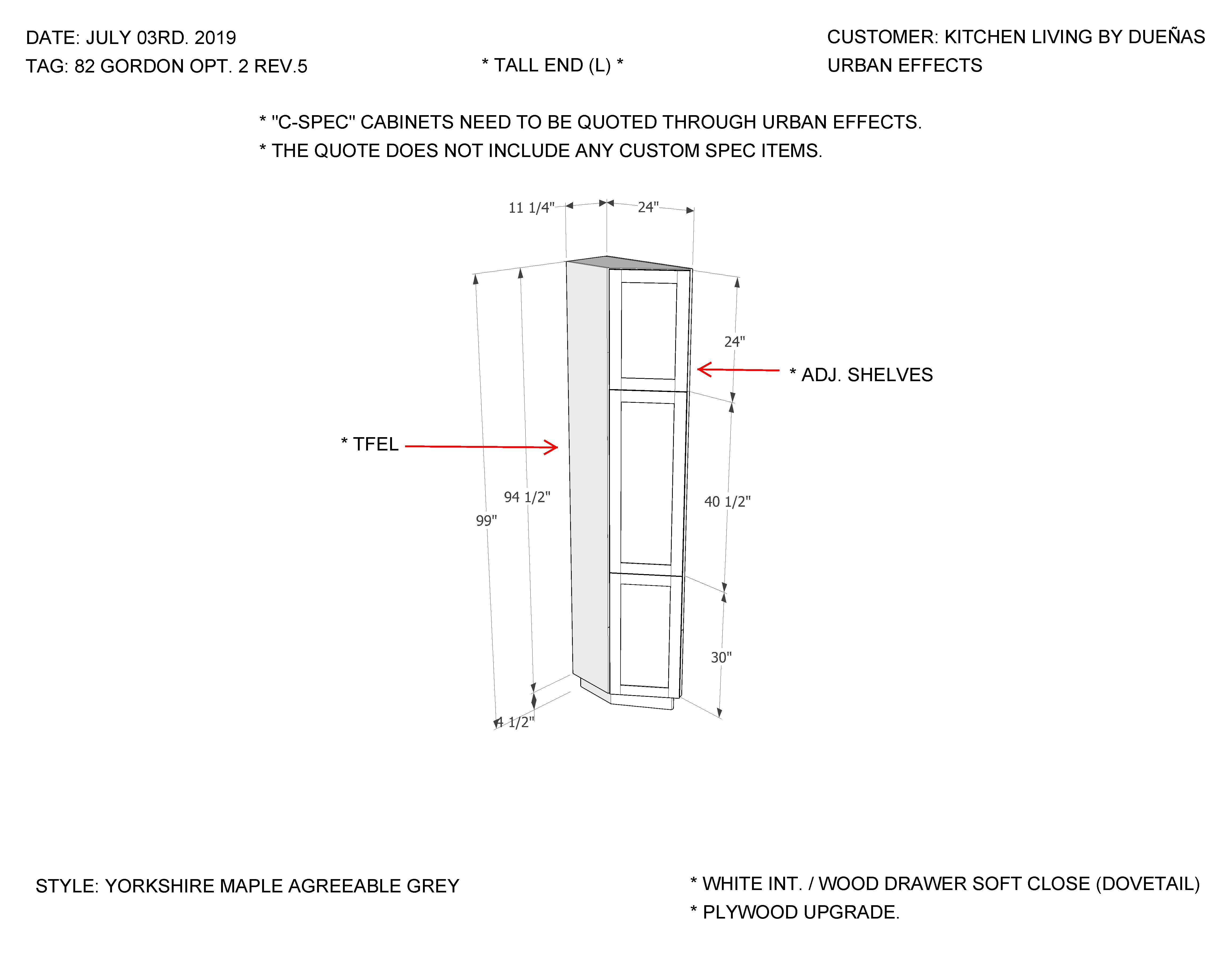 82 GORDON OPT. 2 REV.5-11_Page_22