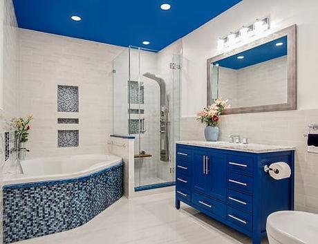 Bathroom2.jfif