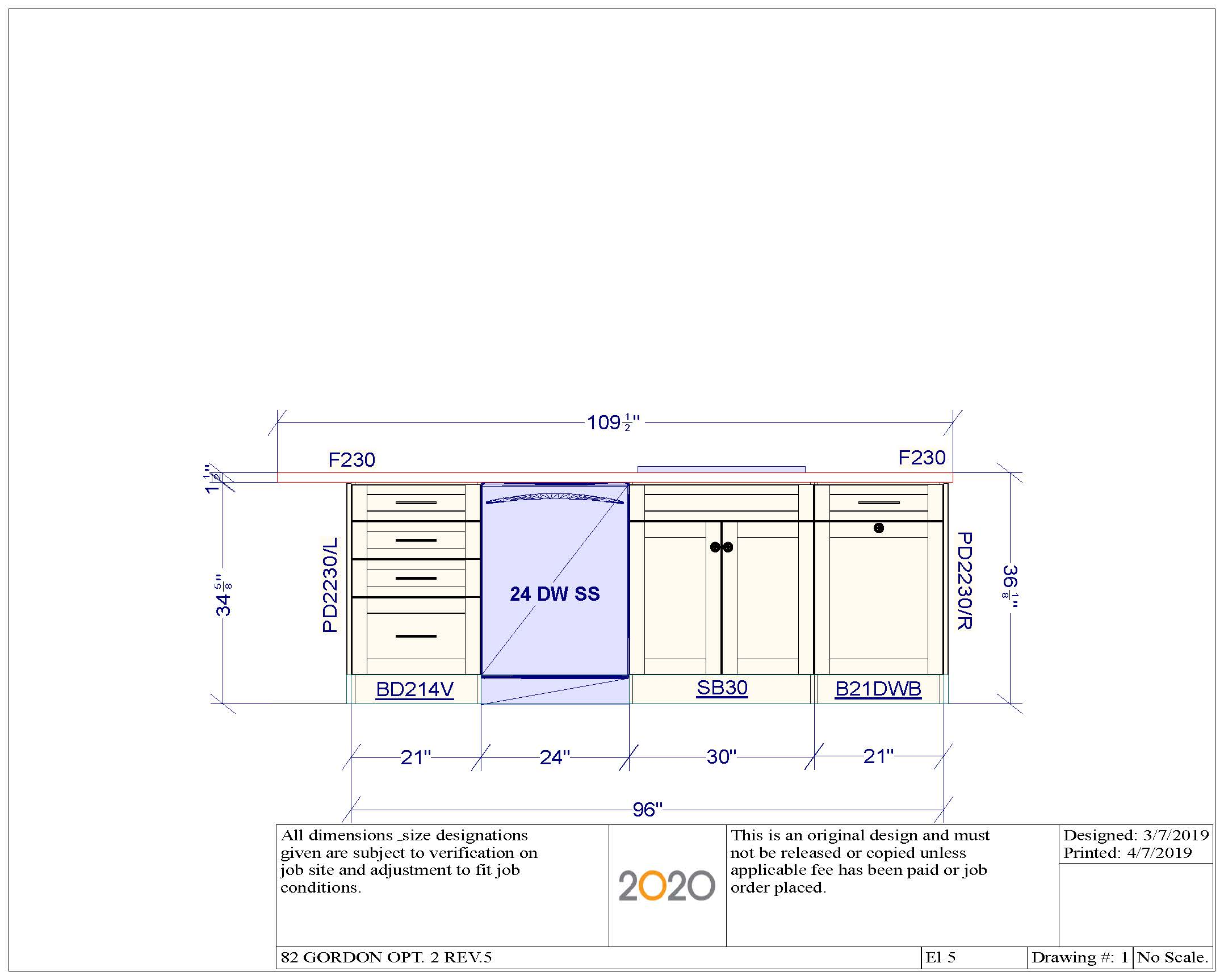 82 GORDON OPT. 2 REV.5-11_Page_13