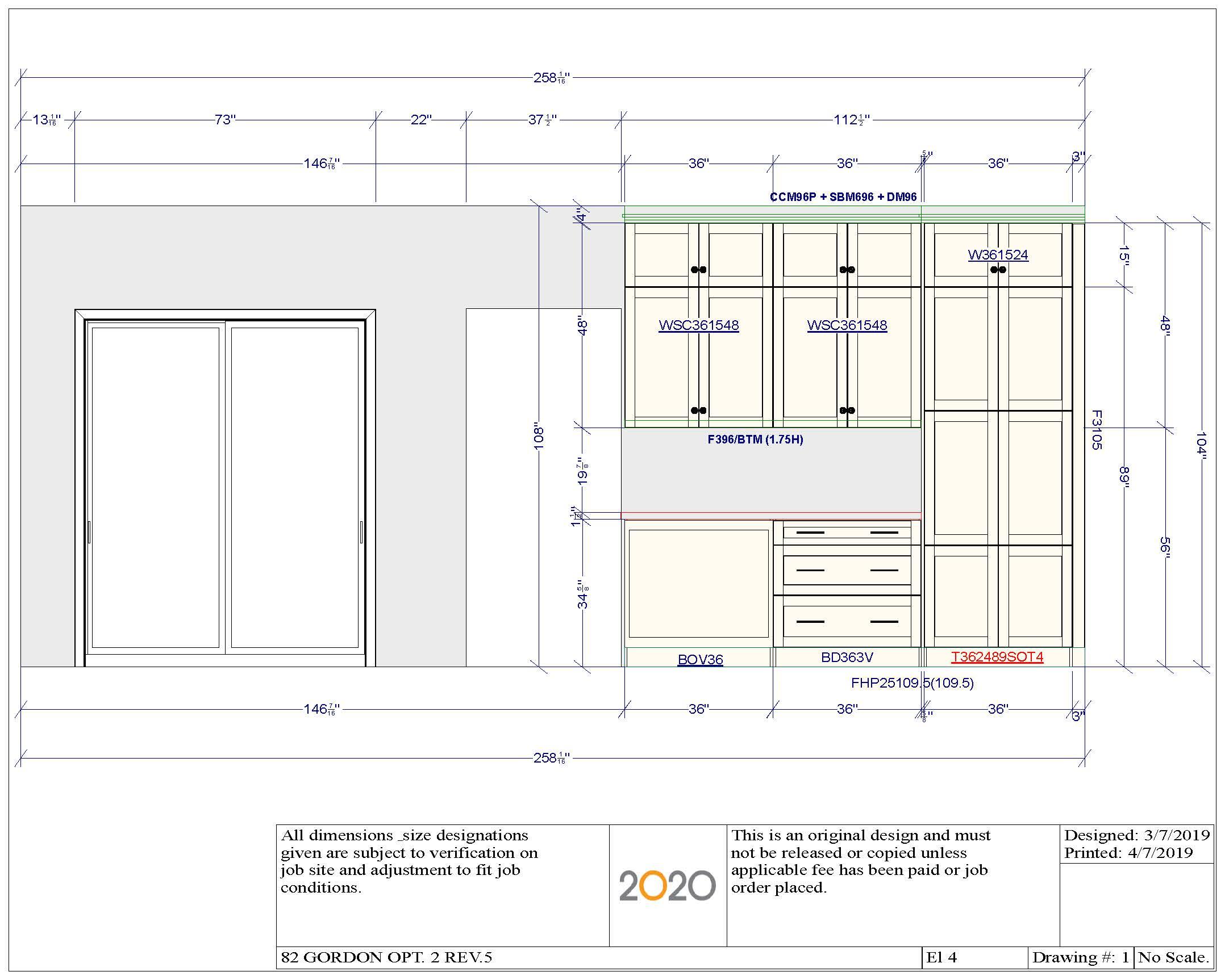 82 GORDON OPT. 2 REV.5-11_Page_11