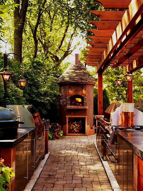 Outdoor+Kitchen56.jpg
