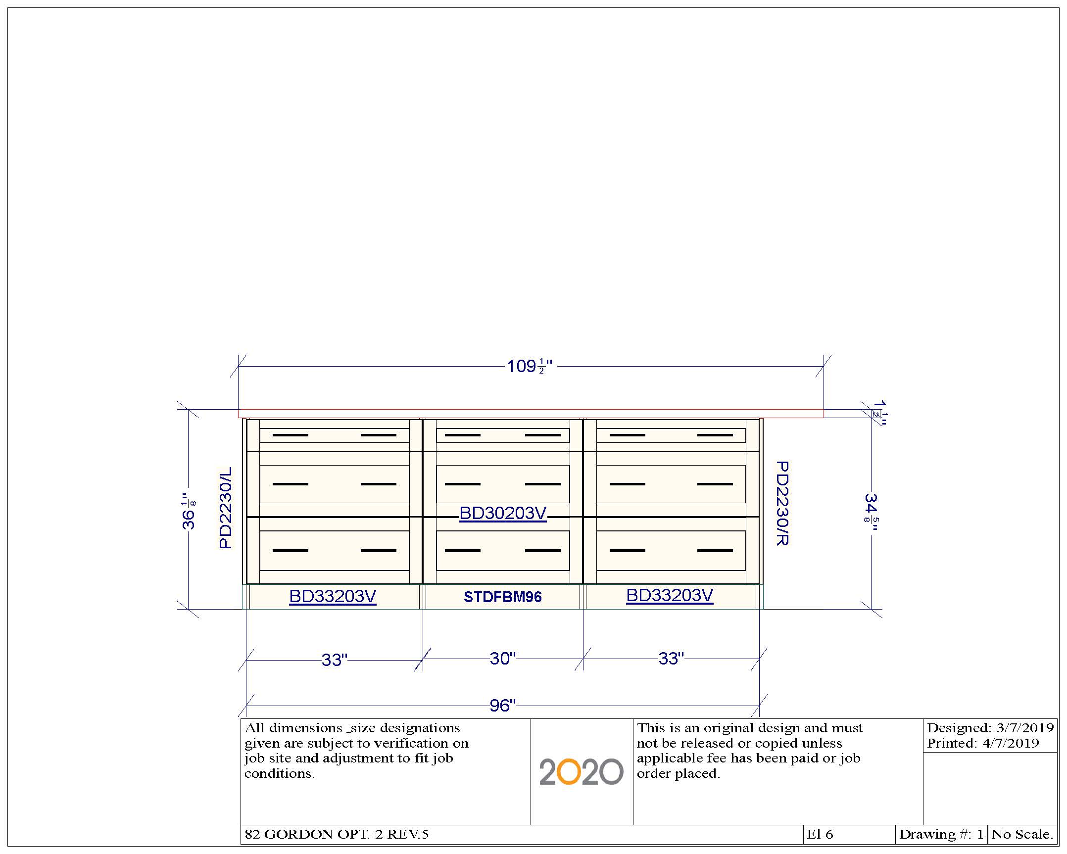 82 GORDON OPT. 2 REV.5-11_Page_15