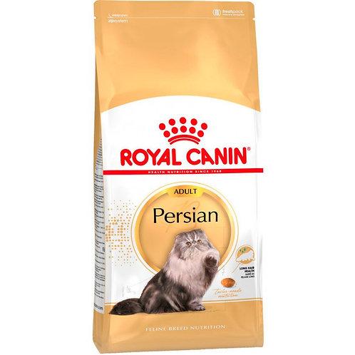 Royal Canin Adult Persian Роял Канин Сухой корм для персидских кошек