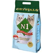 crystals n1.jpg