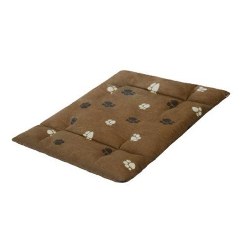 Yami-Yami коврик из хлопка
