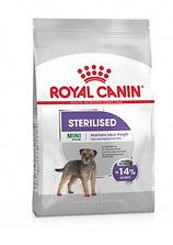 royal canin Mini Sterilised.jpg