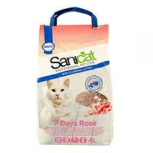 Sani Cat 7 Days Rose.jpg