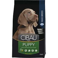 Farmina Cibau Puppy Maxi.jpg